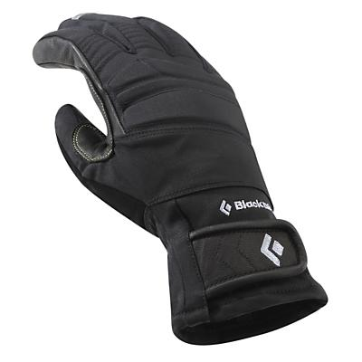 Black Diamond Men's Punisher Pro