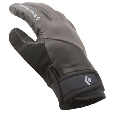 Black Diamond Scree Glove