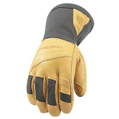 Black Diamond Virago Glove