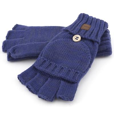 Coal Women's Cameron Glove