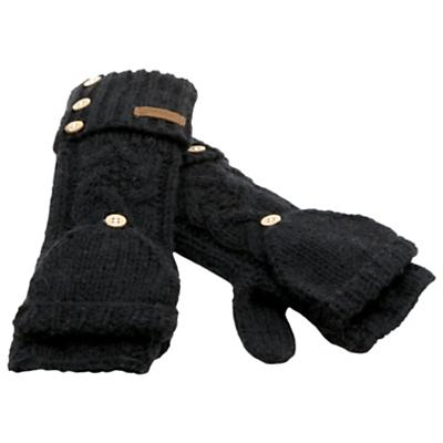Coal Women's Lena Armwarmer