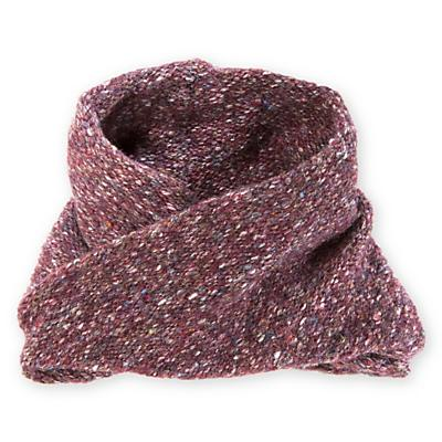 Pistil Women's Indy Neck Warmer