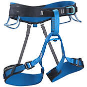 Black Diamond Aspect Harness