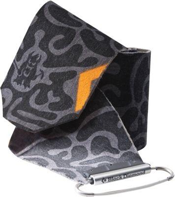 Black Diamond GlideLite Mohair Mix STD Skins