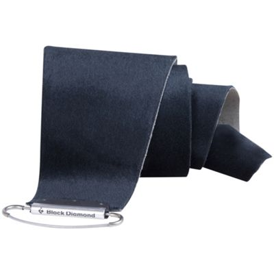 Black Diamond GlideLite Mohair Pure STD Skins