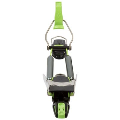 Black Diamond O1 Ski Bindings