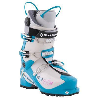 Black Diamond Women's Swift Ski Boots