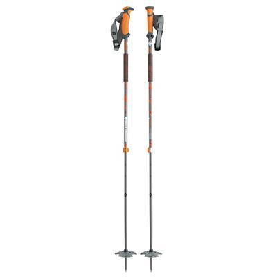Black Diamond Traverse Ski Poles - Pair