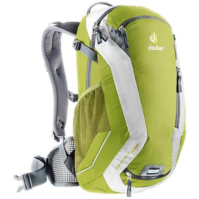 Deuter Women's Bike One 18 SL