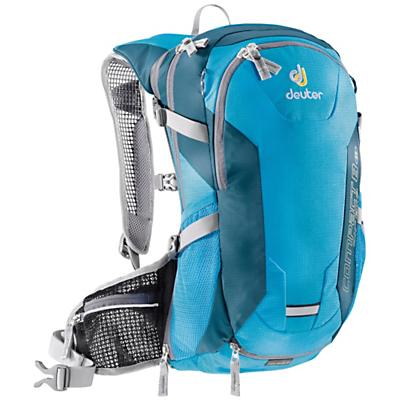 Deuter Women's Compact EXP Air 8 SL Pack
