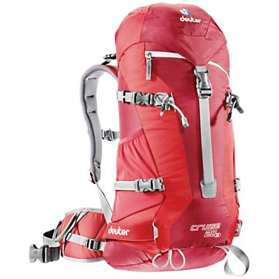 Deuter Women's Cruise 28 SL Pack