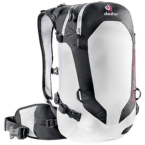 photo: Deuter Provoke 14 SL daypack (under 2,000 cu in)