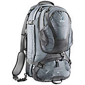 Deuter Women's Traveller 55 + 10 SL Pack
