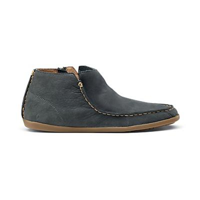 Olukai Women's Wali Shoe