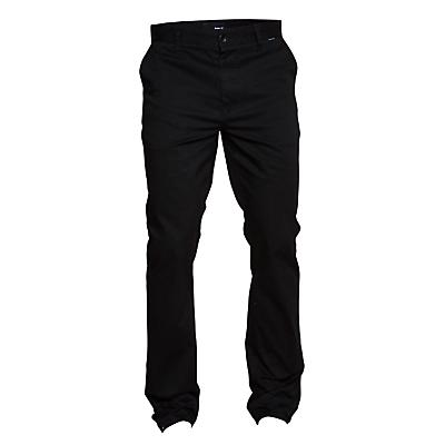 Hurley Corman 2.0 Pants - Men's