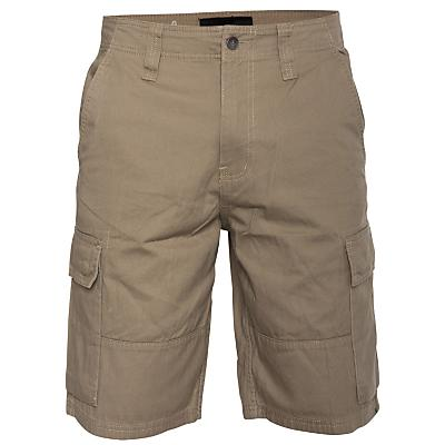 Hurley Commander Shorts - Men's
