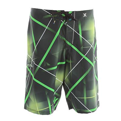 Hurley Phantom Straps Boardshorts - Men's