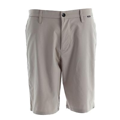 Hurley Dry Out Shorts - Men's