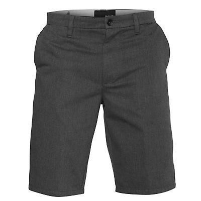Hurley One & Only 2.0 Shorts - Men's