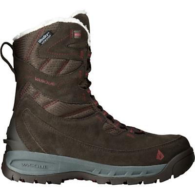Vasque Women's Pow Pow UltraDry Boot