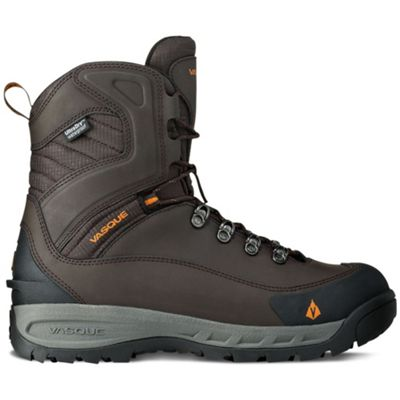Vasque Men's Snowburban UltraDry Boot