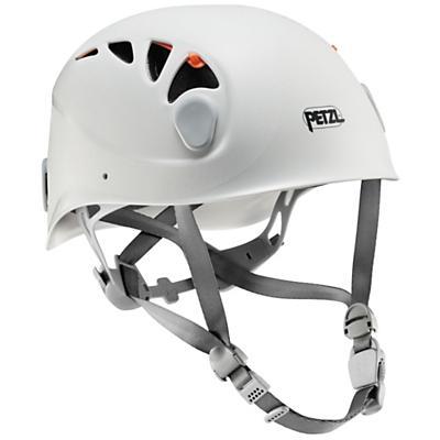 Petzl Men's Elios Helmet