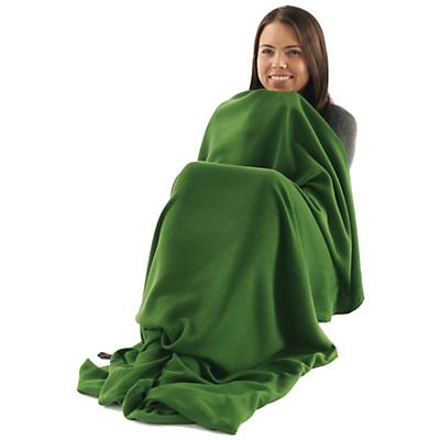 Grand Trunk Bamboo Travel Blanket