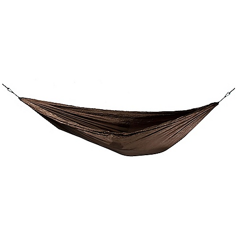 photo: Grand Trunk Double Hammock - Prints