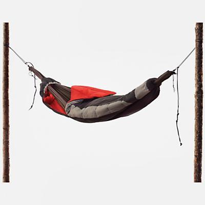 Grand Trunk Hammock Compatible Sleeping Bag