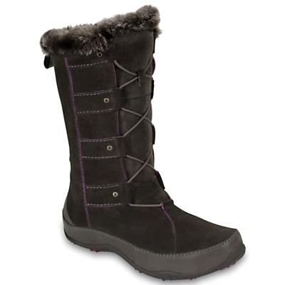 The North Face Women's Abby IV