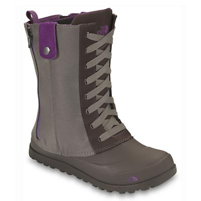 The North Face Women's Adapta Dual-Climate