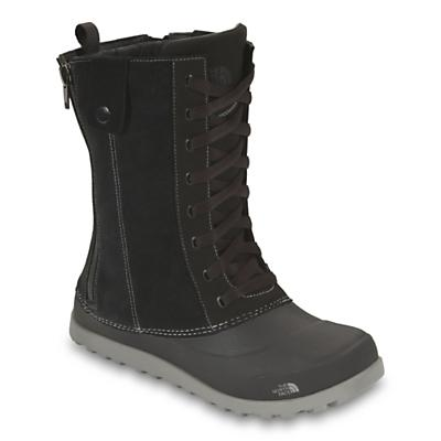 The North Face Women's Adapta Leather Dual-Climate