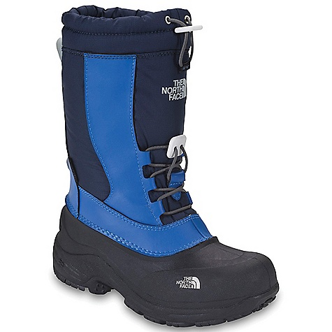 The North Face Boys' Alpenglow II