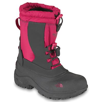 The North Face Girls' Alpenglow II