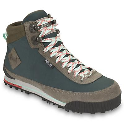 The North Face Women's Back-To-Berkeley Boot II