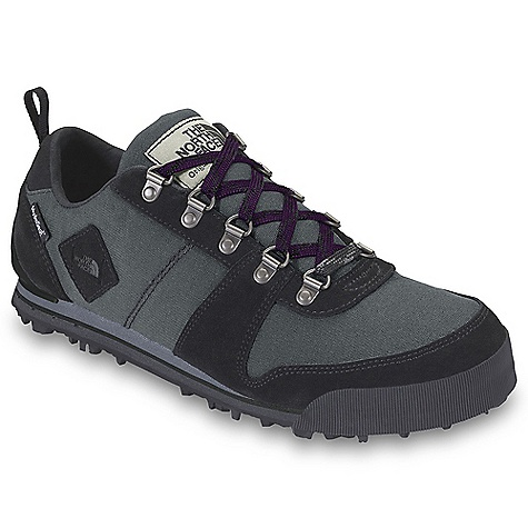 The North Face Back-to-Berkeley Low Down