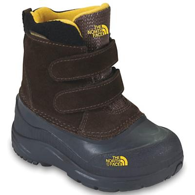 The North Face Boys' Toddler Chilkat