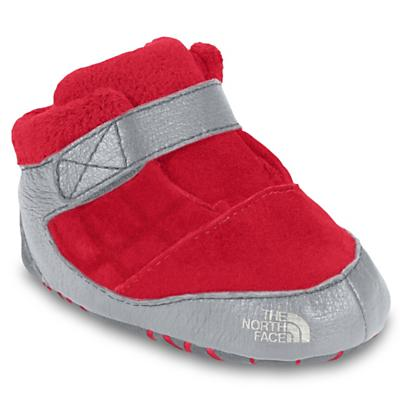 The North Face Boys' Infant Havoc Bootie