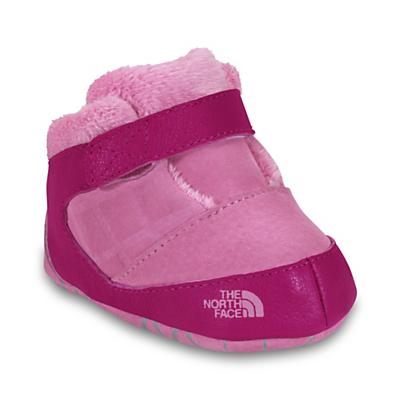 The North Face Girls' Infant Havoc Bootie