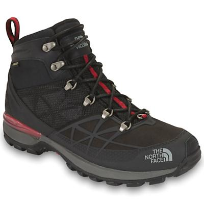 The North Face Men's Iceflare Mid GTX