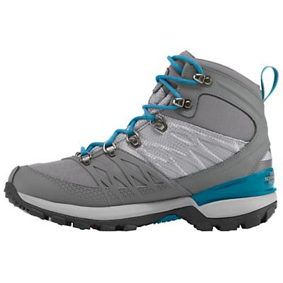 The North Face Women's Iceflare Mid GTX
