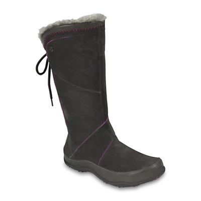 The North Face Women's Janey II