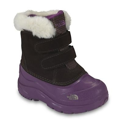 The North Face Girls' Toddler McMurdo