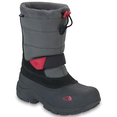 The North Face Boys' Powder-Hound II