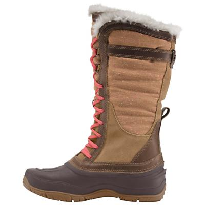 The North Face Women's Shellista Lace Luxe