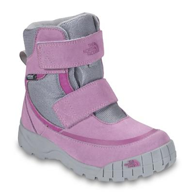 The North Face Girls' Snowcinder