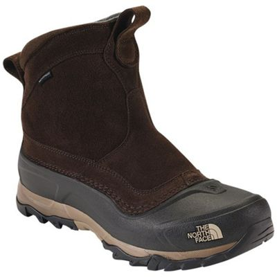The North Face Men's Snowfuse Pull-On