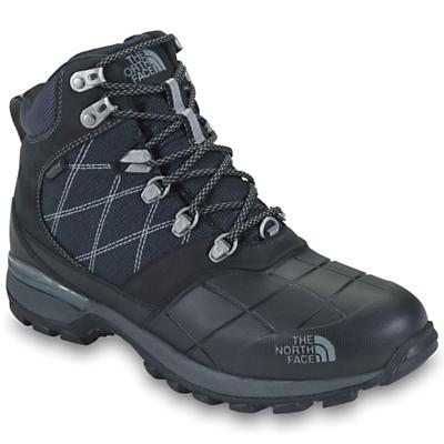 The North Face Men's Snowsquall Mid