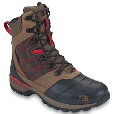 The North Face Men's Snowsquall Tall