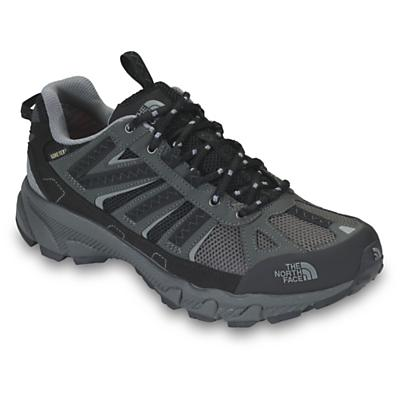 The North Face Men's Ultra 50 GTX XCR